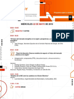 19c0f8_3b80efd32f1940c096d584ee7cdf5e6d.pdf