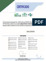 Manejo Produtivo na Piscicultura.pdf