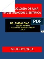 10. Metodologia 2019 1