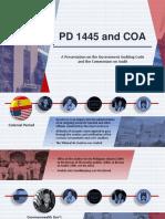 PD-1445-and-COA