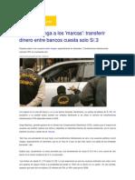 El Comercio - 4 NOV