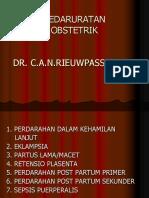 obstetri
