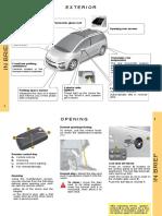 citroen-c4-picasso.pdf