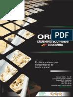 ORION Belt Conveyor Catalog.pdf