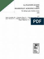 S3381I59PLvol2_es.pdf