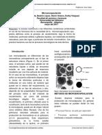 Microencapsulacion Practica 10