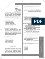 6 ANO.indd.pdf