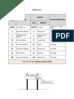 Binaan Luar Jan 2012.pdf