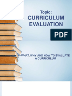 curriculumevaluation-160114152516 (1)-converted.pptx