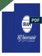 Dr.Castellano_Gestion_Activos_Sep15.pdf