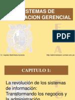 cap3.ppt