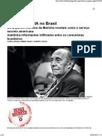 (artigo) As ações da cia no brasil.pdf