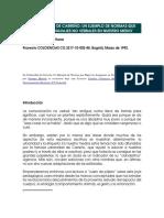 LA URBANIDAD DE CARREO UN EJEMPLO DE NORMAS QUE RIGEN LOS LENGUAJES NO VERBALES EN NUESTRO MEDIO.pdf