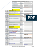 Cronograma Gestion 2019-2 ok.pdf