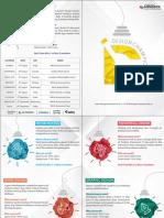 DC_Brochure.pdf