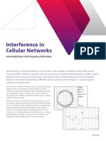 interference-cellular-networks-intermodulation-and-frequency-refarming-white-paper-en.pdf