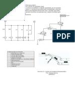 Eletropneumática_Controle de qualidade Eletro 33.pdf