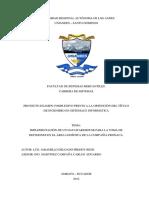 TUAEXCOMSIS022-2016.pdf