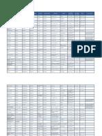 todas.pdf
