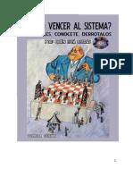 Martínez, Sergio - Cómo vencer al sistema.2019.PDF.Libro.CLAN-SUD.pdf