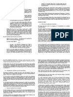 Laws and Jurisprudence on Cyberlibel