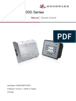 easygen 3100 3200 technical manual.pdf