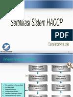 14. SERTIFIKASI SISTEM HACCP.ppt.pdf