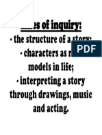 Lines of inquiry.docx