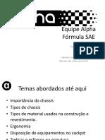 Aerodinamica