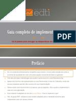 3 - Guia completo de implementação.pdf