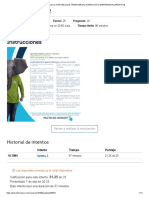 Quiz 1 - bloque Transversal-diagnostico Empresarial