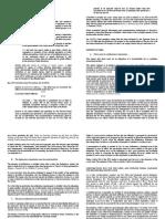 laws and jurisprudence on cyberlibel.docx