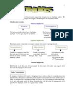 Pulsos y Caracteristicas Ondas Periodicas