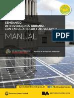 seminario_manual FV Gobierno de la Ciudad.pdf