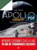 LukasViglietti - Apolloconfidentiel.PDF