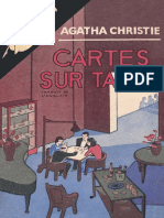 Cartes sur table - Christie,Agatha.pdf