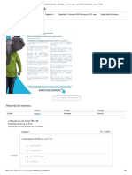 Examen parcial - Semana 4_ CB_PRIMER BLOQUE-CALCULO II-[GRUPO2].pdf