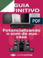Instalação de som ambiente_GUIA.pdf