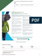 Examen parcial - Semana 4_ CB_SEGUNDO BLOQUE-CALCULO I-[GRUPO1].pdf
