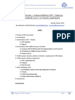 ss7analysiswiresharkandsnort-en-180402121113.pdf