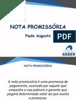 Aula 20190919