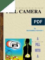Pill Camera.pptx