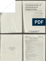 1-3 Fundamentals of Geotechnical Engineering by DIT Gillesania