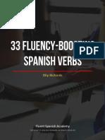 33+Fluency+Boosting+Spanish+Verbs.pdf