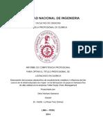 venturo_gd.pdf