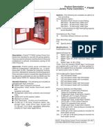 FTA-500 A (03-20-08).pdf