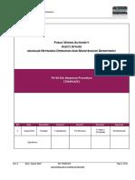 PS 44 Site Response Procedure - Aug 2018.docx