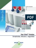 357717118-Manual-Titulador.pdf
