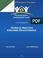 TEORIA SI PRACTICA EVALUARII.pdf