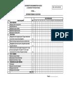 328.TOOLS_MELATIH_PMO.pdf